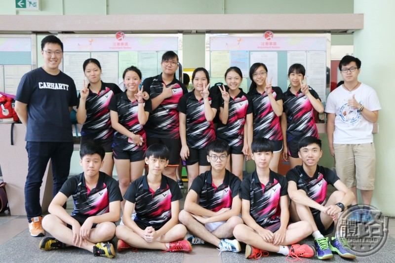 junior_badminton_tsuenwan20161104_14