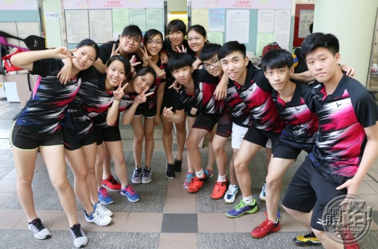 junior_badminton_tsuenwan20161104_17