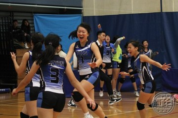 interschool_volleyball_jingyin_day2_dtcsw_20161228-007