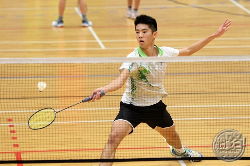 interschool_badminton_jingying_individual_20161222-08