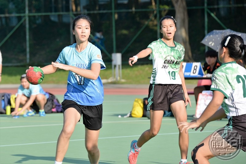 interschool_handball_shatinandsaikung_20161219-01