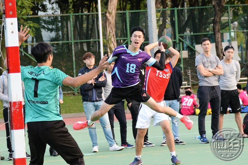 interschool_handball_shatinandsaikung_20161219-04