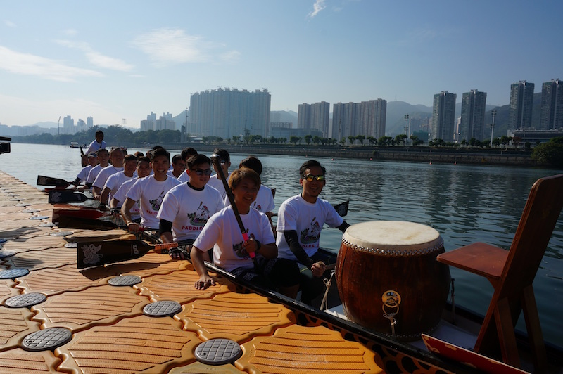 dragonboat_20161231-2