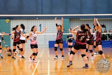 interschool_volleyball_jingying_girlsfinal_20161231-15