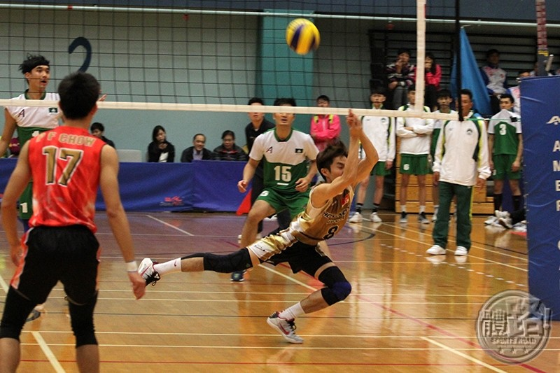 INTERPORT_VOLLEYABLL_TEAMHONGKONG_20170114-005