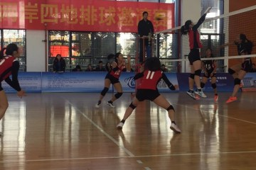 20170207-02juniorvolleyball
