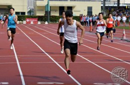 interschool_athletics_hkklnd1_day1_20170222-03