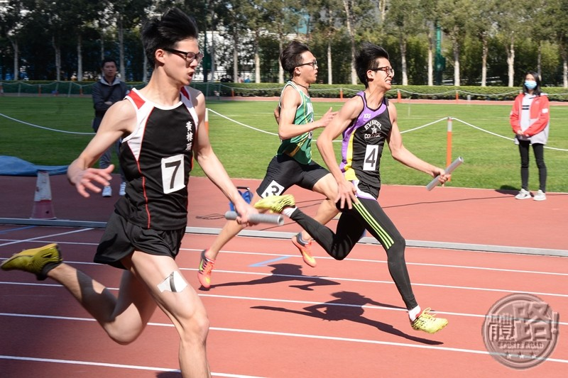 interschool_athletics_hkklnd3a2_20170214-14