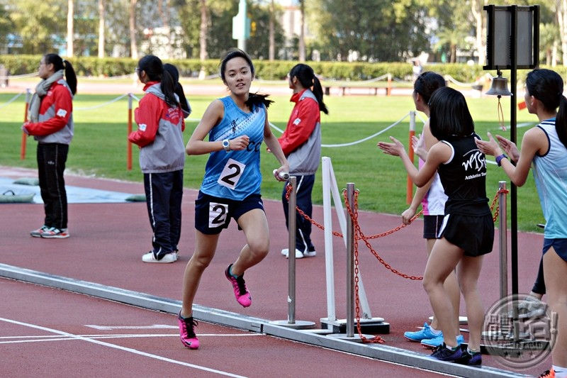 interschool_athletics_hkklnd3a2_20170214-30