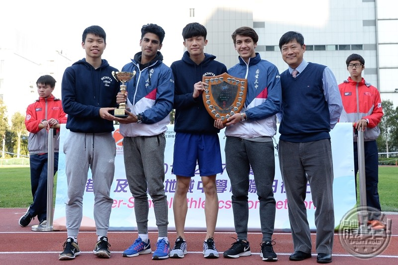 interschool_athletics_hkklnd3a2_yy3_chankaho_20170214-12