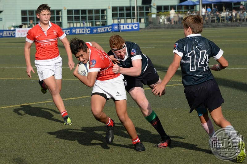 junior13_wetry_rugby_20170101-07
