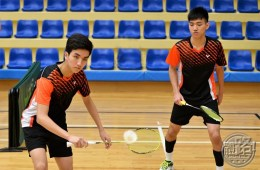 sportsroadjunior_junior13_badminton_jingying_DSC_7013