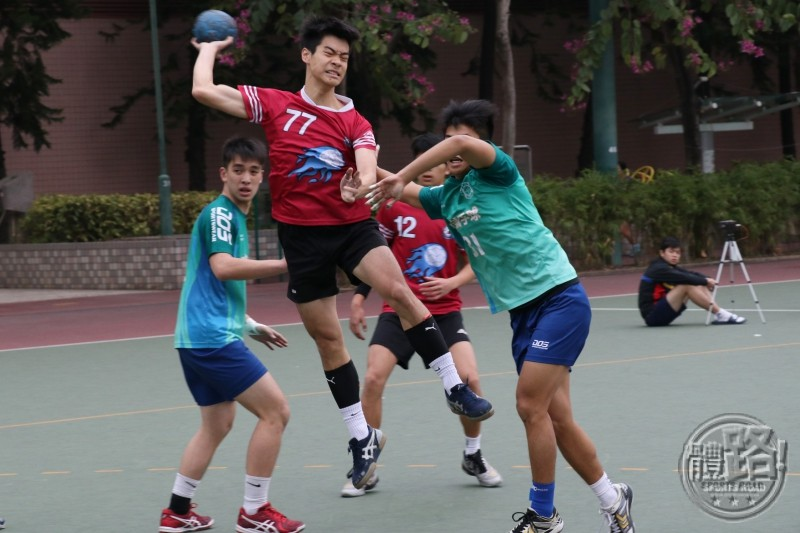 20170311_handball jingying_04
