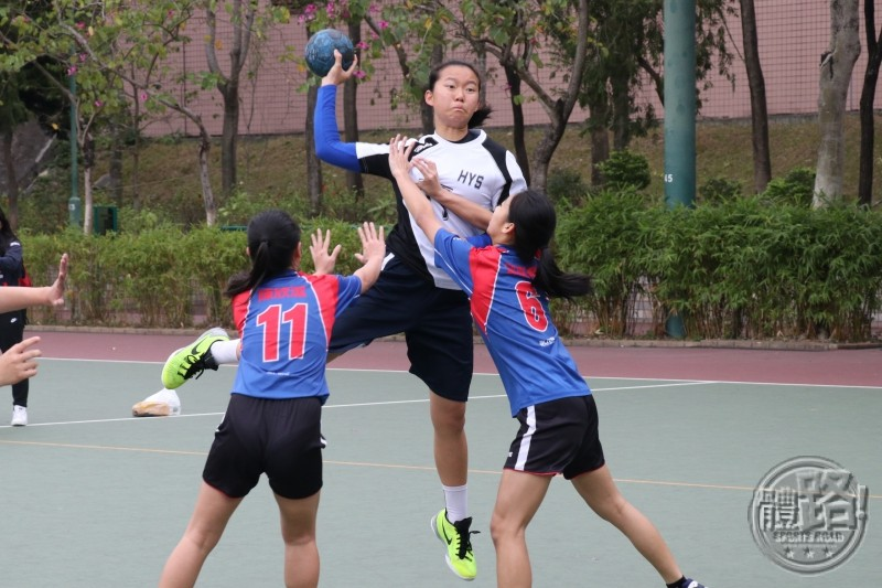 20170311_handball jingying_07