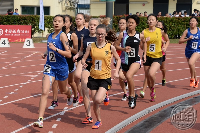 interschool_hkklnd1athletics_day3_afternoon_20170303-04