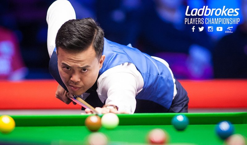 marcofu_snooker_20170312_01