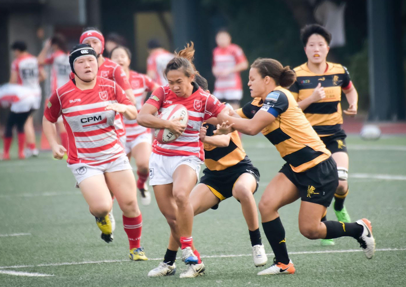 rugby20170306_01
