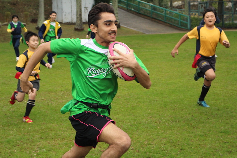 rugby_20170317_06