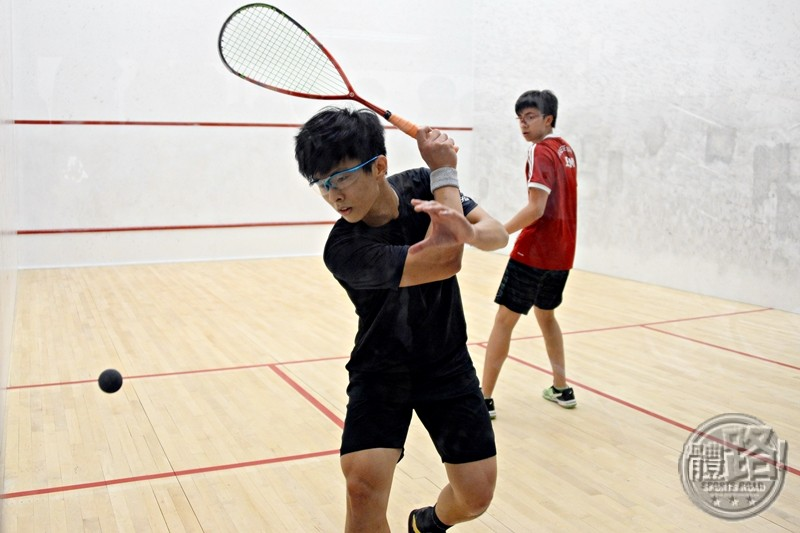 sportsroadjunior_junior13_interschool_squash_dbs_20170122-03