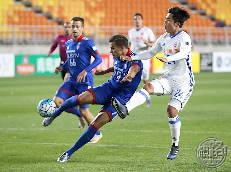 AFC_CHAMPIONLEAGUE_EASTERN_SUWON_20170412-002