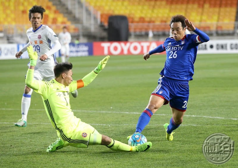 AFC_CHAMPIONLEAGUE_EASTERN_SUWON_20170412-012