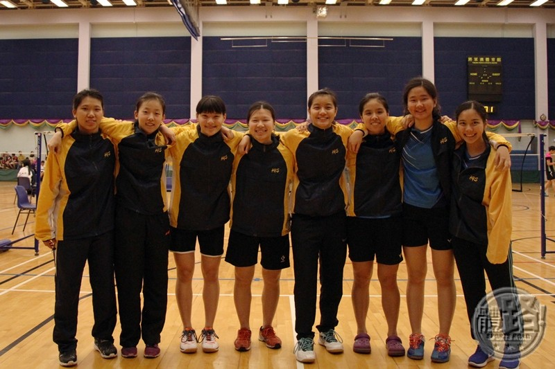 BADMINTON_JINGYING(GROUP)_20170430-007