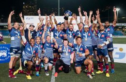 GFI HKFC Rugby Tens 2017