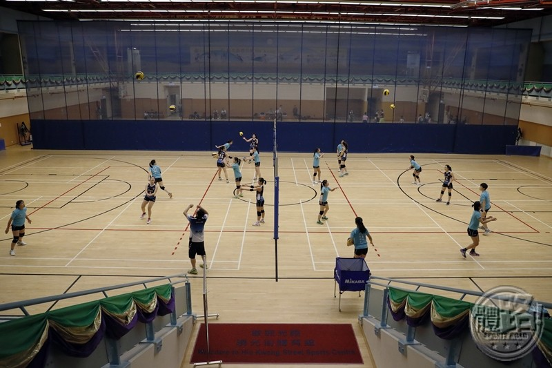 VOLLEYBALL_A1_FEATURE_SOUK_20170421-001