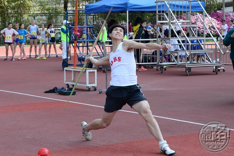 jingyingathletics_interschool_day2_20170402-06