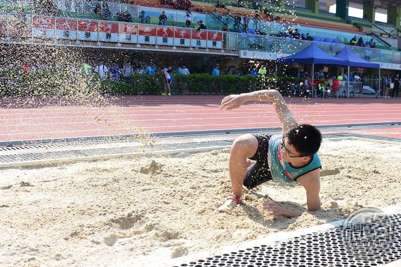 jingyingathletics_interschool_day2_20170402-16