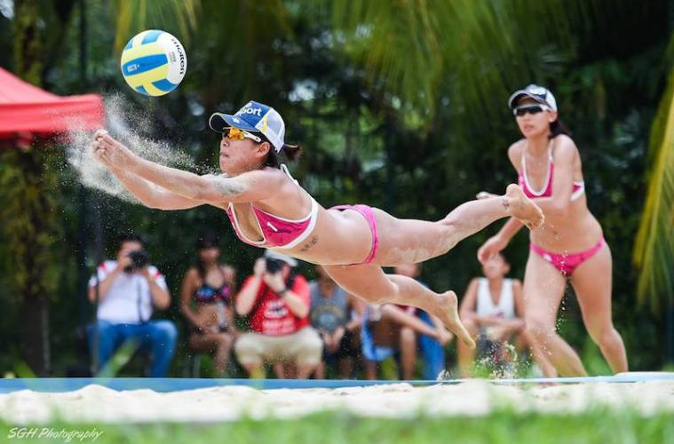 maywong_ngtinlai_beachvolleyball_20170403_01