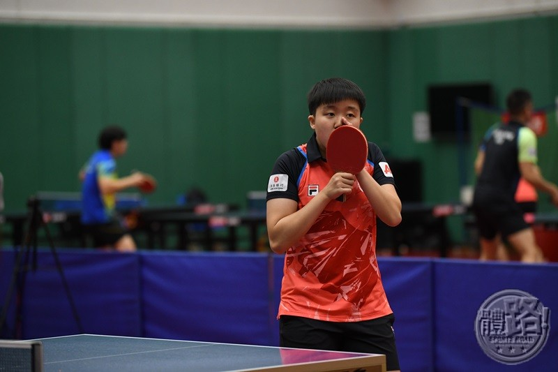 20170519-02tabletennis-maktszwing