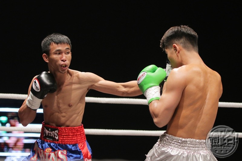 DEFBoxingNight032-20170513