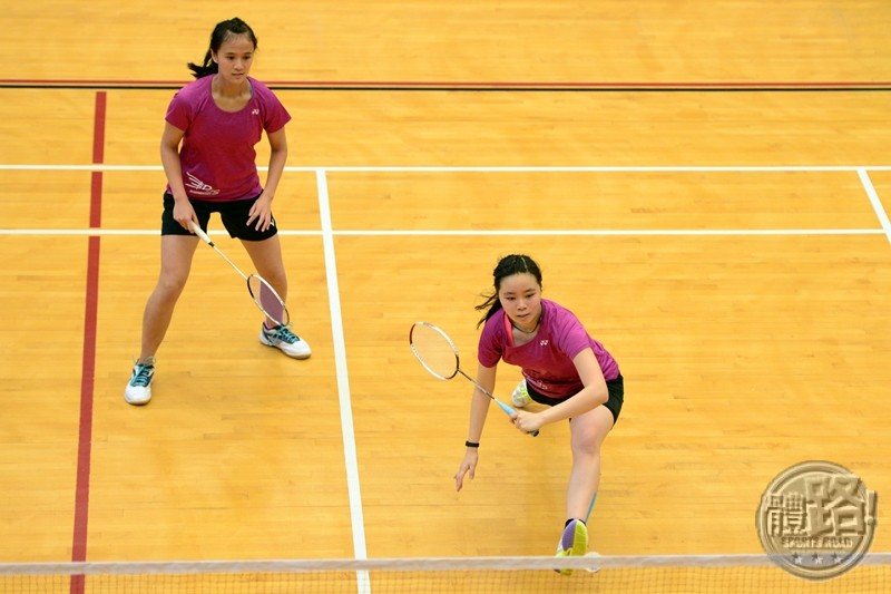 interschool_badminton_jingying_heepyuun_lasalle_dbs_dgs_20170508-03