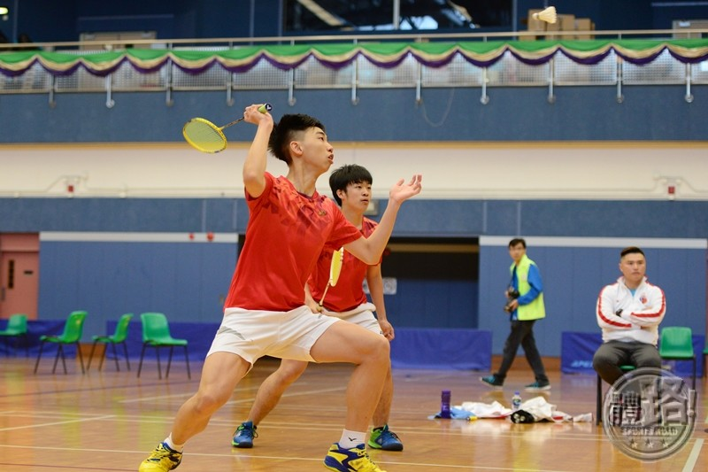 interschool_badminton_jingying_heepyuun_lasalle_dbs_dgs_20170508-17