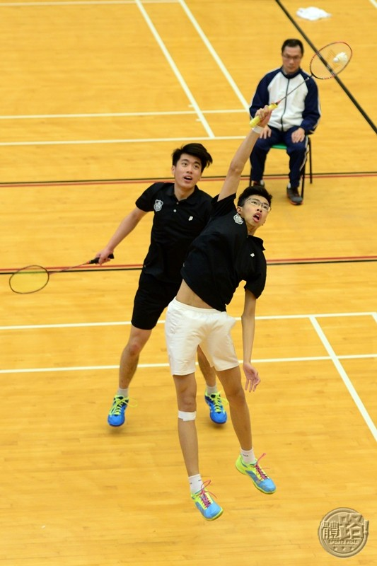 interschool_badminton_jingying_heepyuun_lasalle_dbs_dgs_20170508-22
