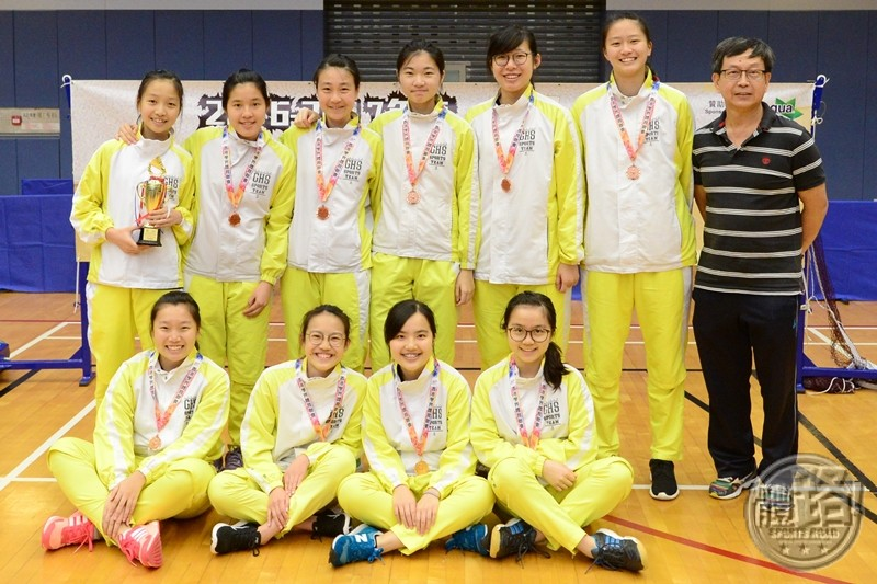interschool_badminton_jingying_heepyuun_lasalle_dbs_dgs_20170508-26