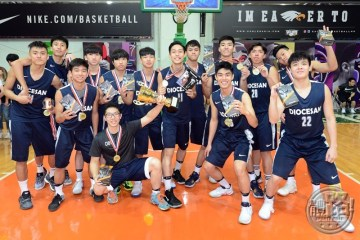 interschool_basketball_panasonic_20170514-53