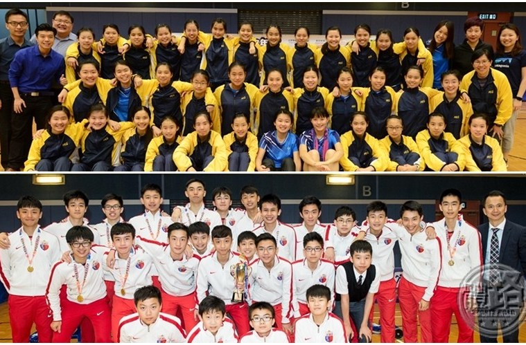 interschool_jingyingbadminton_cover_