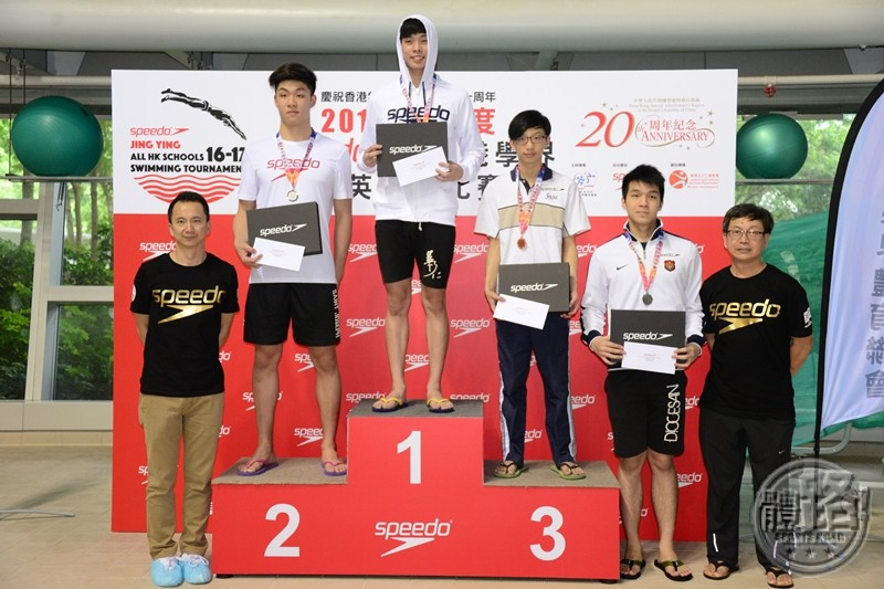 interschool_jingyingswimming_20170510-35