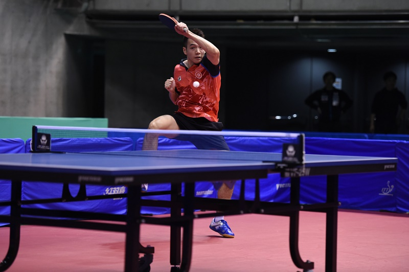 20170616-01tabletennis-hokwankit