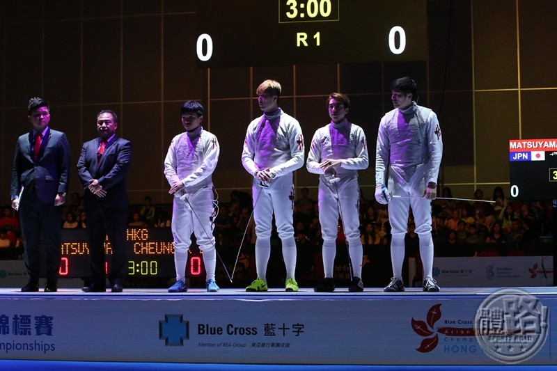 afc2017_fencing_menfoilteam_800_20170618-01