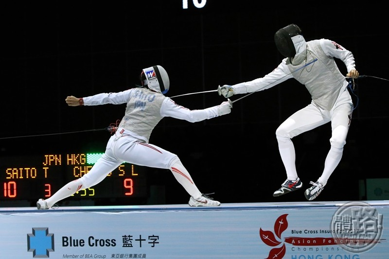 afc2017_fencing_menfoilteam_800_20170618-04