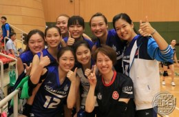 20170702_volleyball d1_13