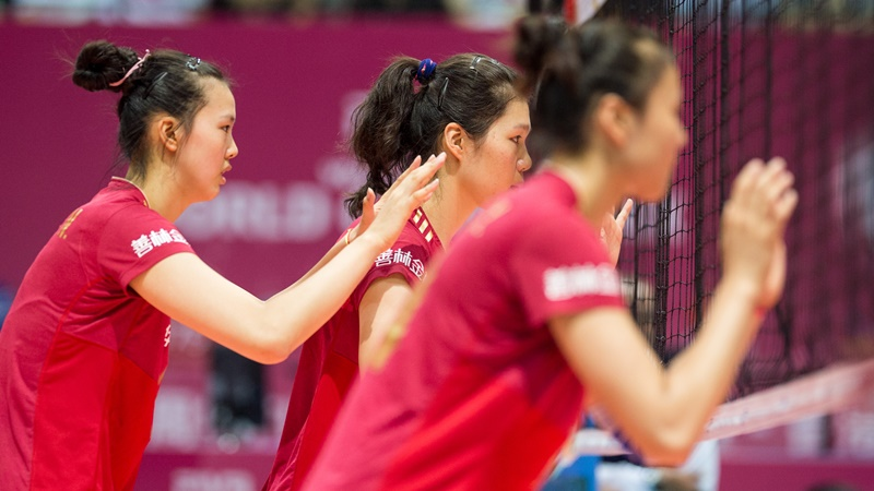 20170716-07FIVB-volleyball