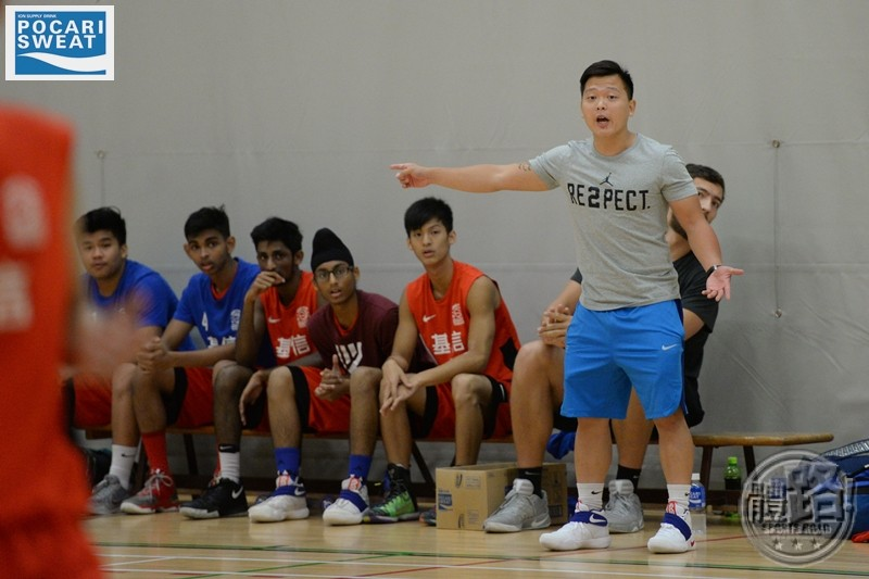 interschool_basketball_marathon_boys16_sjac_ymca_20170715-07