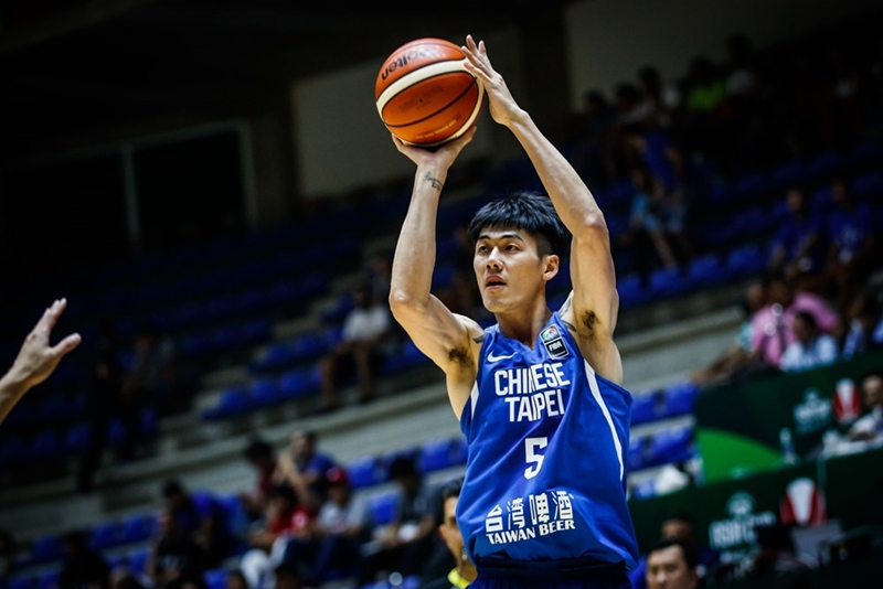 basketball_asiacup_chinesetaipei_20170809-03