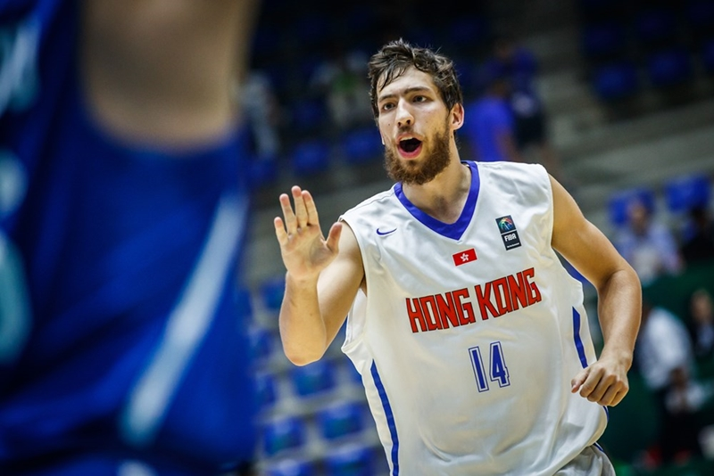 basketball_asiacup_chinesetaipei_20170809-06_duncanreid