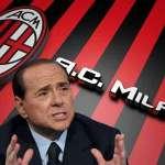 AC-Milan-Silvio-Berlusconi