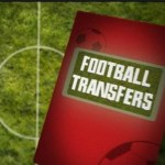 footballtransfers2